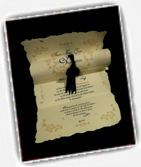 baroque-wedding-invitation-elegant-ribbon